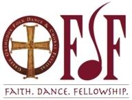 https://sanfran.goarch.org/ministries/folk-dance-choral-festival - Logo